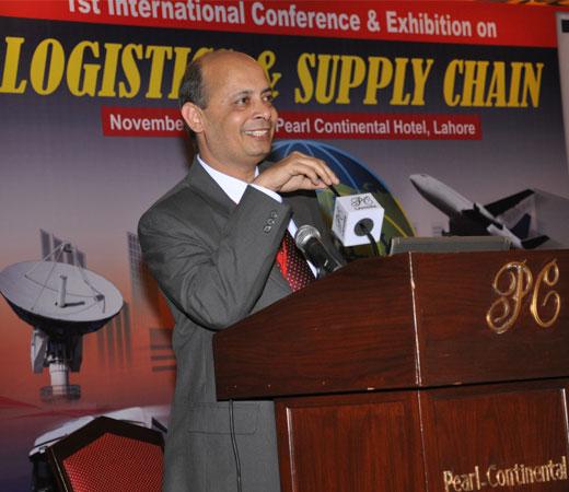 Logisticonex-2011-106