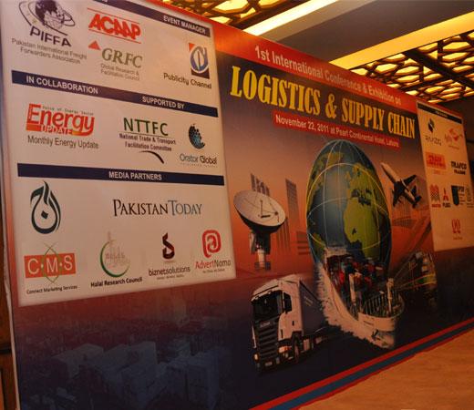 Logisticonex-2011-108