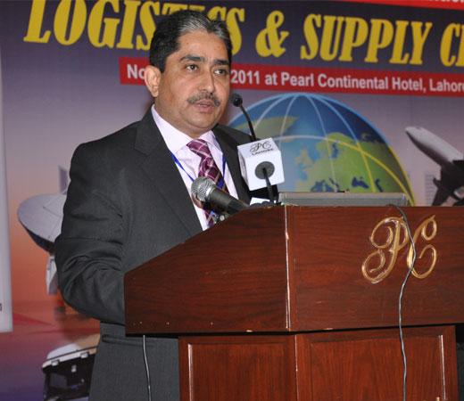 Logisticonex-2011-11