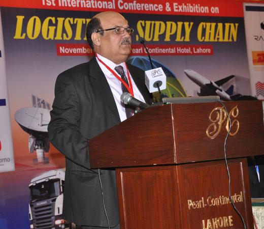 Logisticonex-2011-12