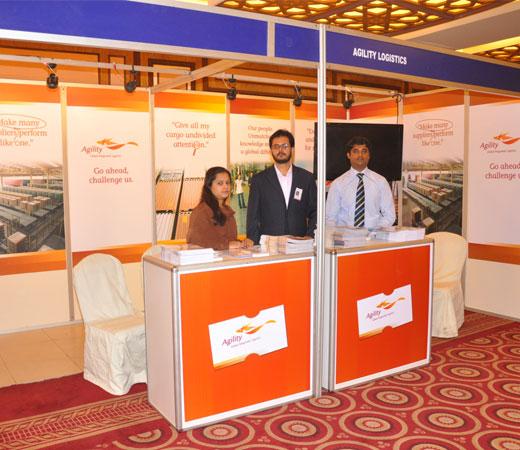 Logisticonex-2011-25