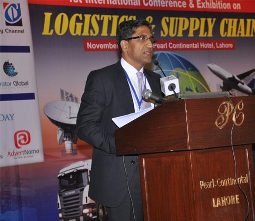 Logisticonex-2011-26