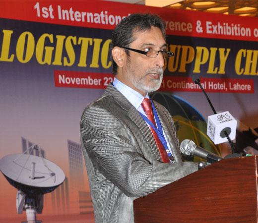 Logisticonex-2011-29