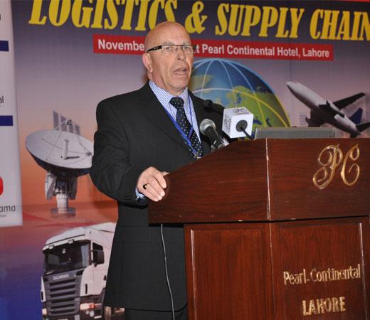 Logisticonex-2011-50