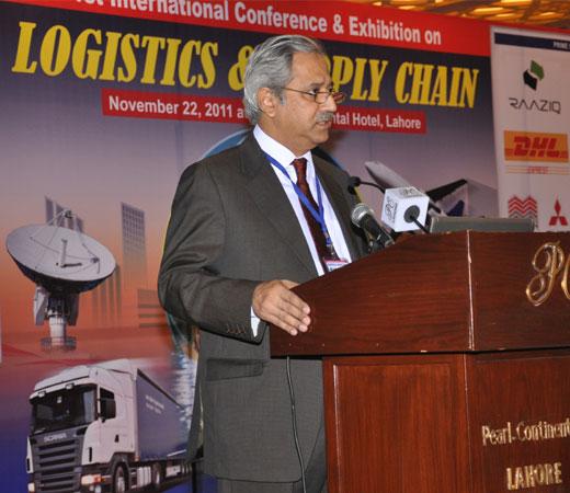 Logisticonex-2011-52