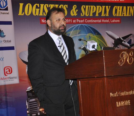 Logisticonex-2011-55