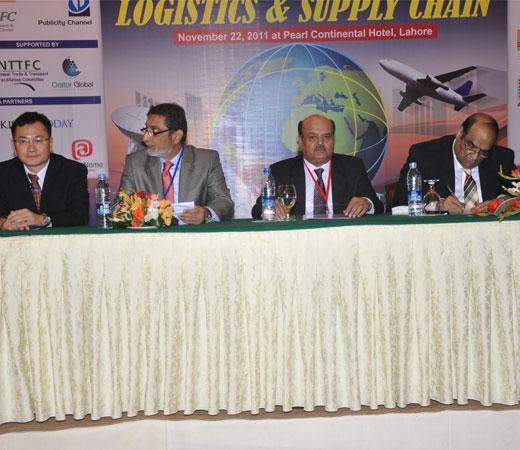 Logisticonex-2011-7
