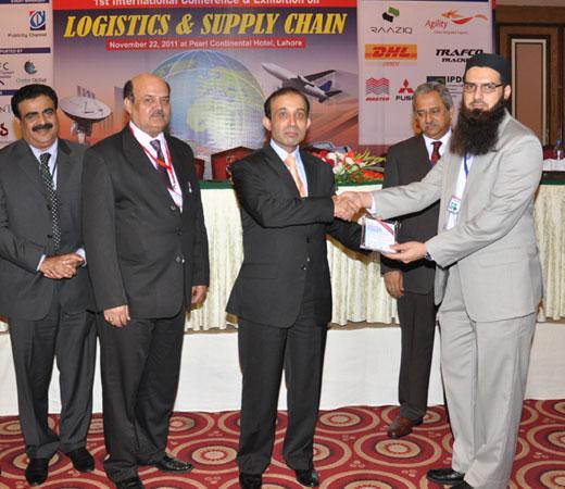 Logisticonex-2011-71