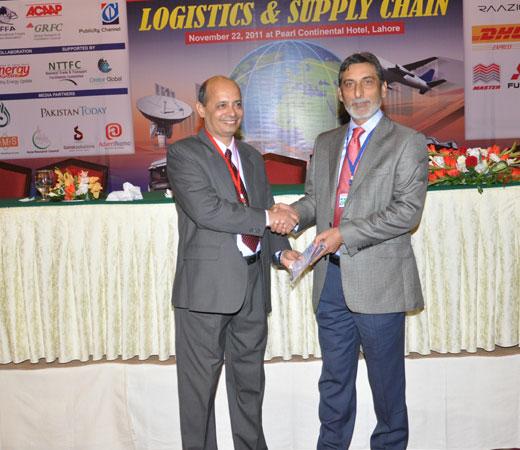 Logisticonex-2011-79