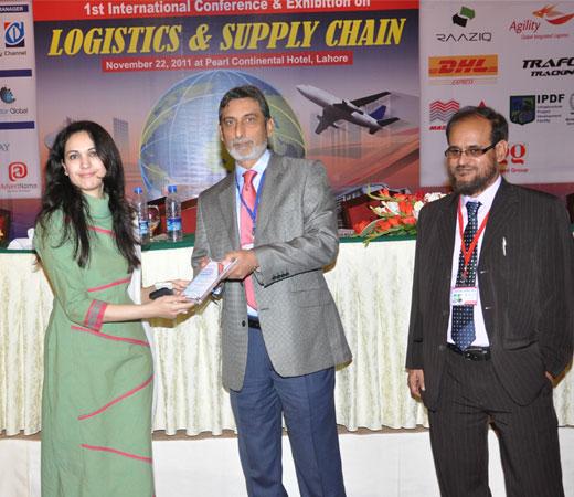 Logisticonex-2011-80