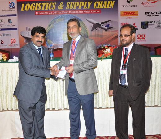 Logisticonex-2011-81