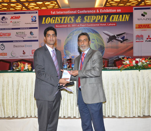 Logisticonex-2011-83