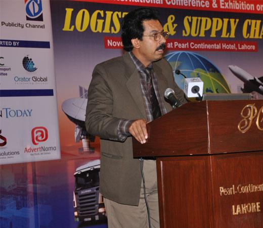 Logisticonex-2011-85