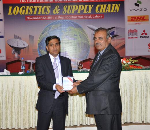 Logisticonex-2011-93