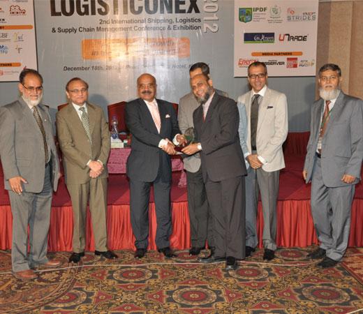 Logisticonex-2012-1