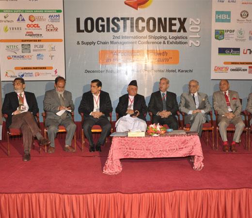 Logisticonex-2012-10