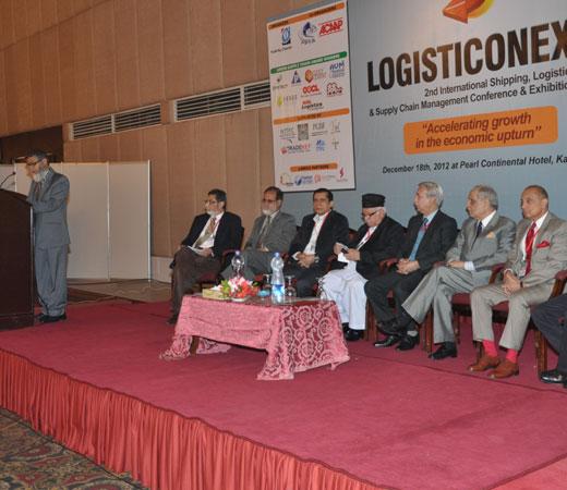 Logisticonex-2012-15