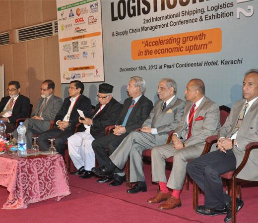 Logisticonex-2012-16