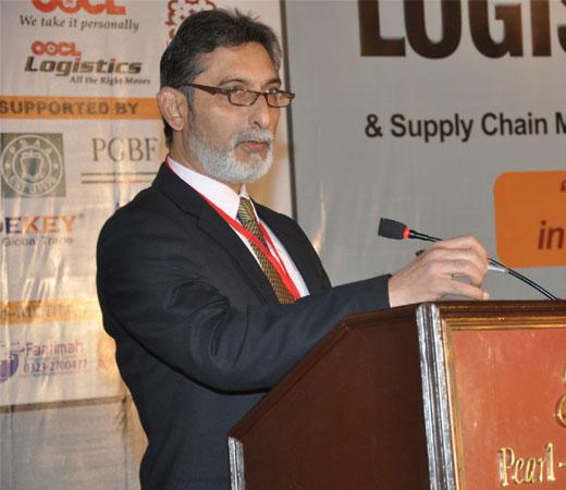 Logisticonex-2012-17