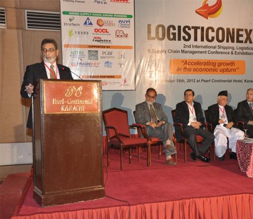 Logisticonex-2012-18