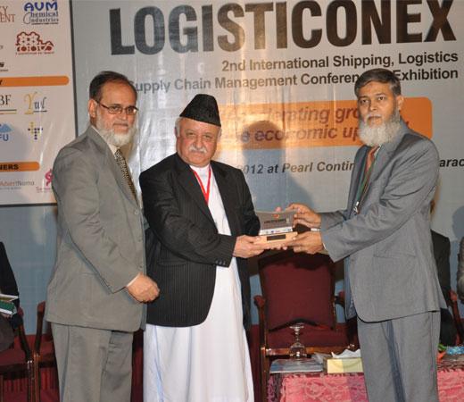 Logisticonex-2012-26