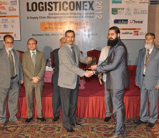 Logisticonex-2012-3