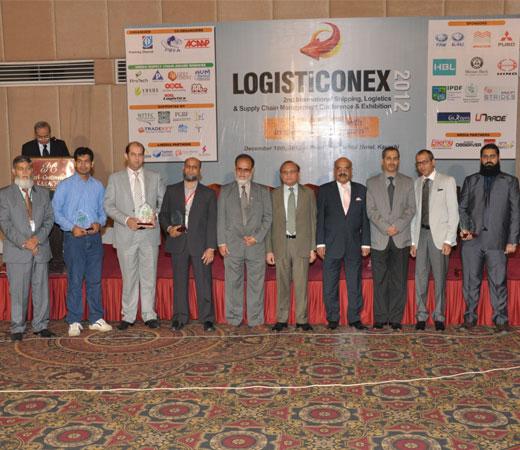 Logisticonex-2012-4