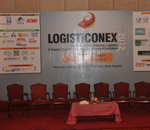 Logisticonex-2012-5