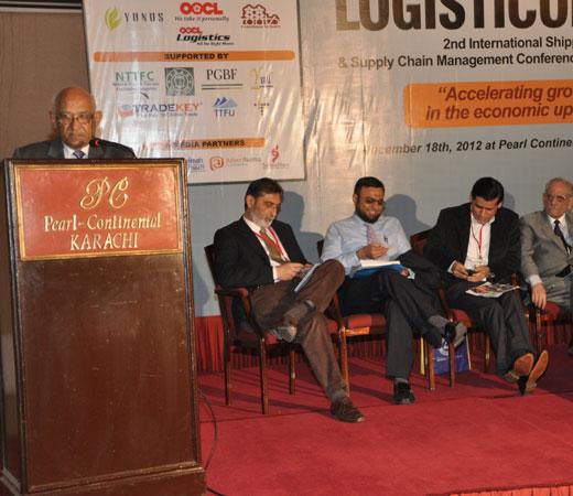 Logisticonex-2012-56