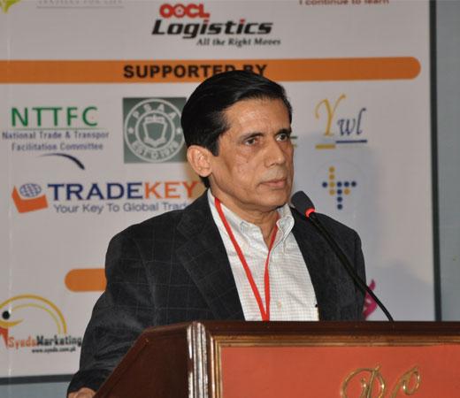 Logisticonex-2012-57