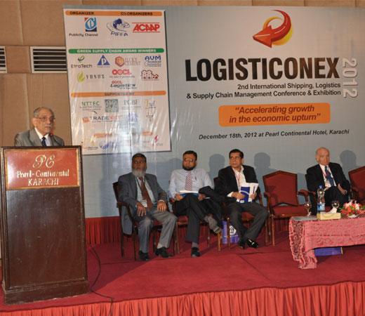 Logisticonex-2012-60
