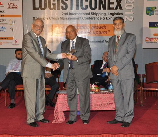 Logisticonex-2012-61