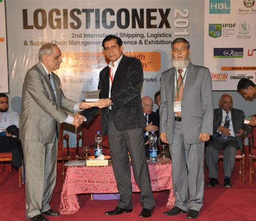 Logisticonex-2012-62