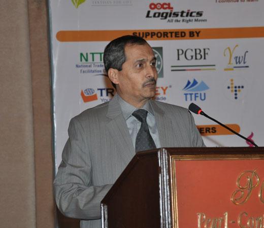 Logisticonex-2012-75