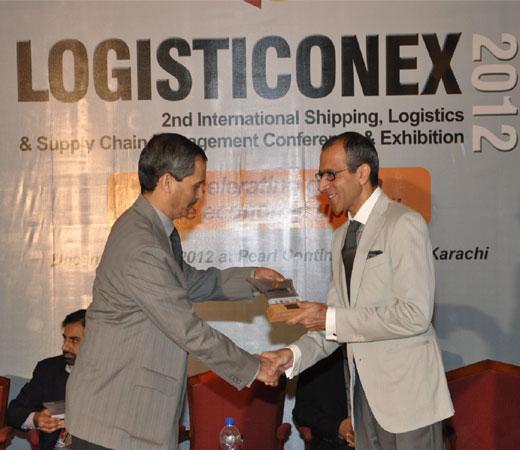 Logisticonex-2012-82