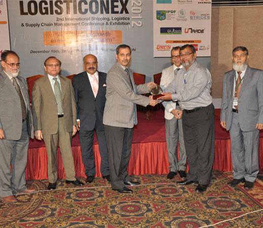 Logisticonex-2012-83