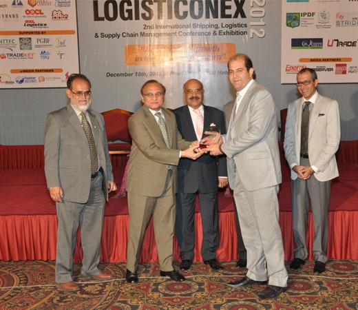 Logisticonex-2012-84