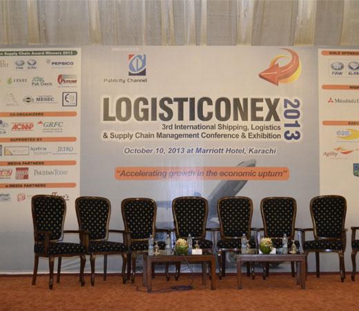 Logisticonex-2013-1