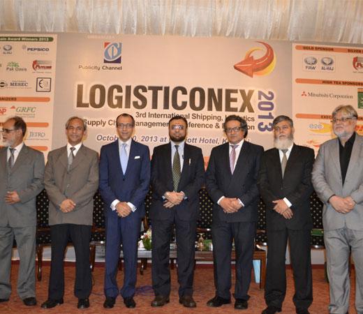 Logisticonex-2013-100