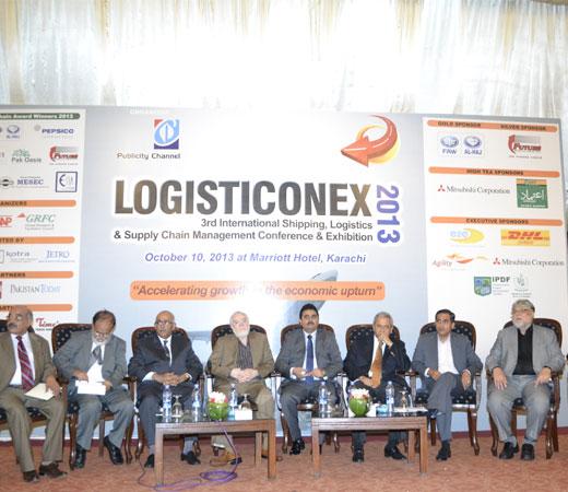 Logisticonex-2013-16