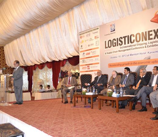 Logisticonex-2013-18