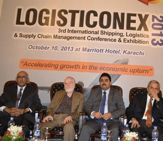 Logisticonex-2013-20