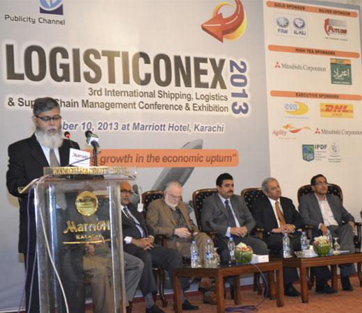 Logisticonex-2013-23
