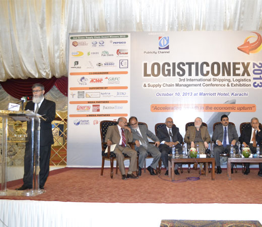 Logisticonex-2013-25