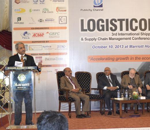 Logisticonex-2013-34