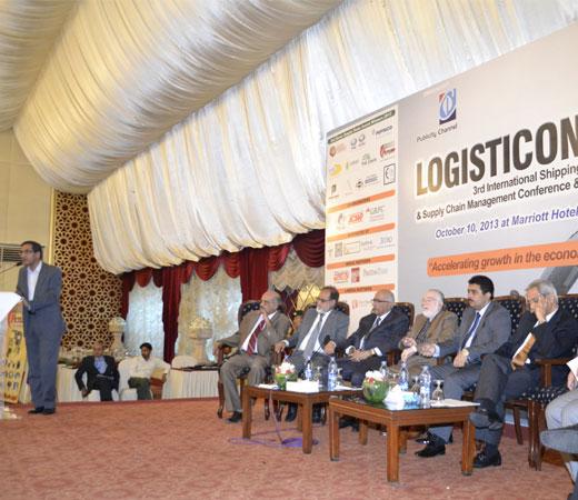 Logisticonex-2013-40