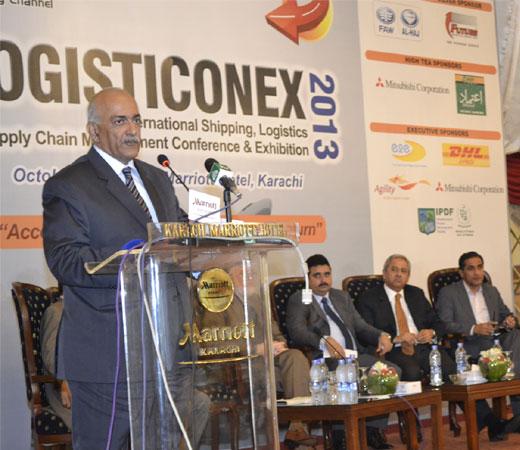Logisticonex-2013-42
