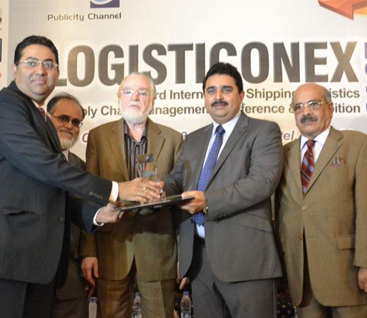 Logisticonex-2013-47