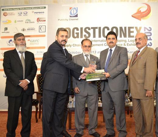 Logisticonex-2013-51