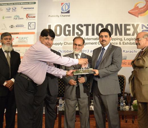 Logisticonex-2013-57